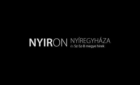 Nyiron.hu