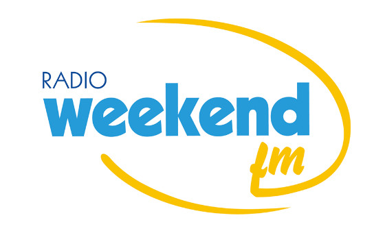 How to submit a press release to Weekend FM