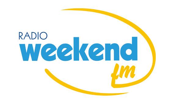 Добавить пресс-релиз на сайт Weekend FM