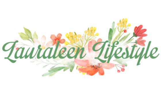 Добавить пресс-релиз на сайт Lauraleen Lifestyle