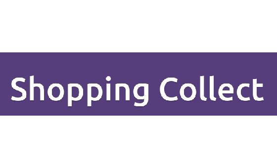 Shoppingcollect.com