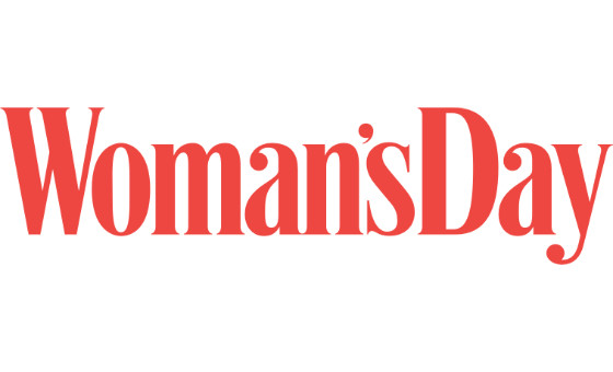 Добавить пресс-релиз на сайт Woman's Day