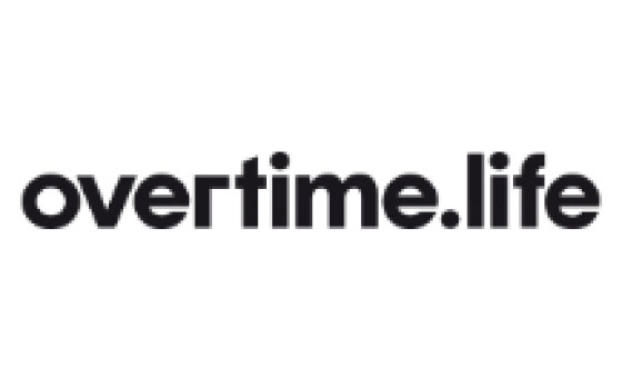 Добавить пресс-релиз на сайт Overtime.life
