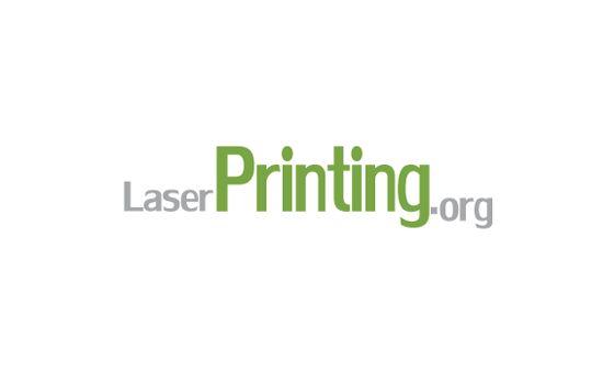 Laserprinting.org