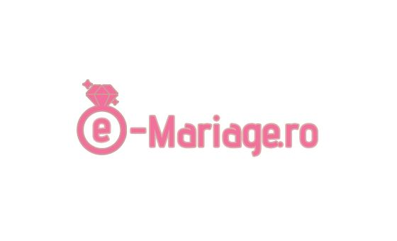 How to submit a press release to E-Mariage.Ro