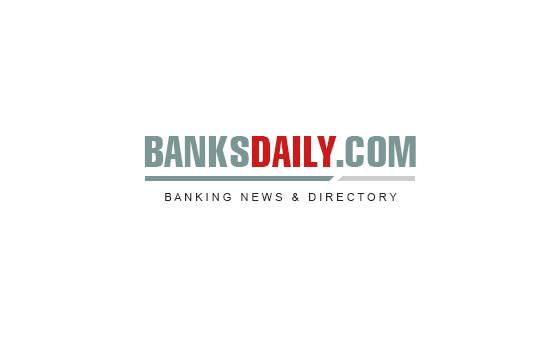 BanksDaily.com