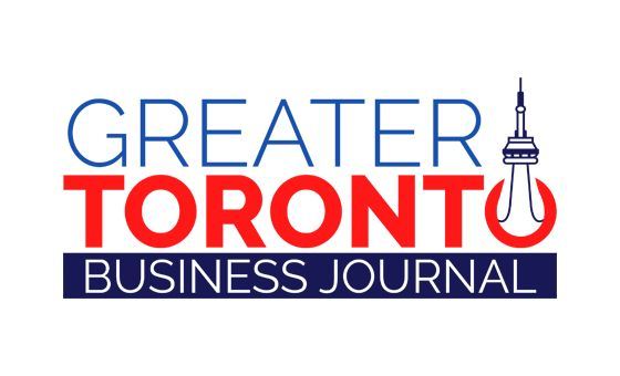 How to submit a press release to Torontojournal.Ca