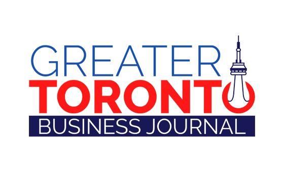 Добавить пресс-релиз на сайт Torontojournal.Ca