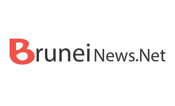 Добавить пресс-релиз на сайт Brunei News.Net