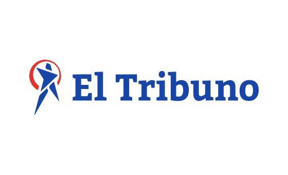 Eltribuno.com