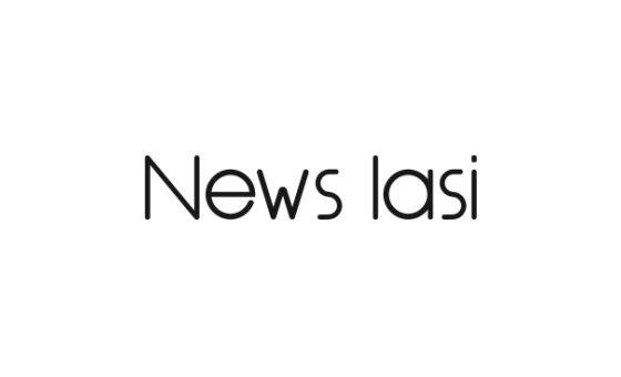 Добавить пресс-релиз на сайт Newsiasi.Ro