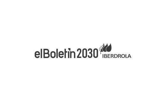 Elboletin.Com