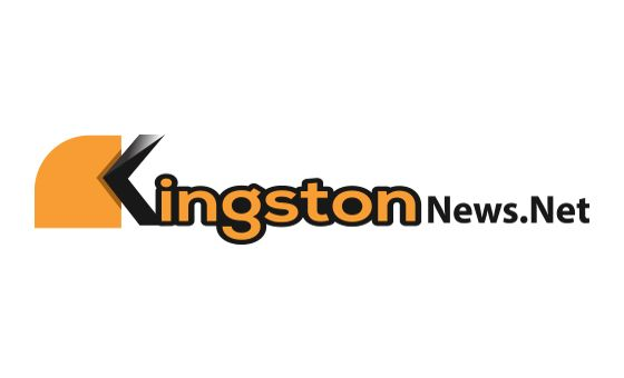 How to submit a press release to Kingston News.Net