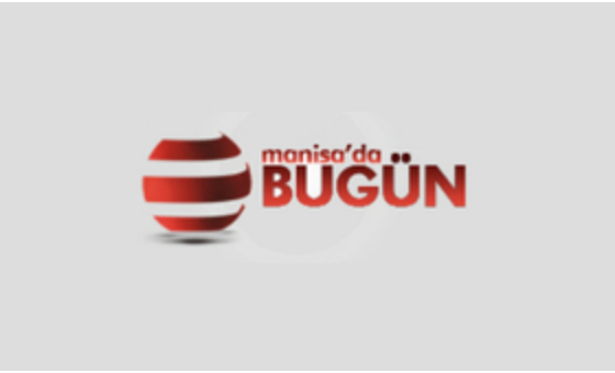 How to submit a press release to Manisadabugun.com