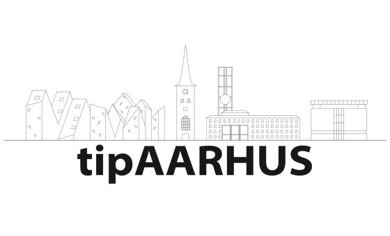 How to submit a press release to Tipaarhus.dk