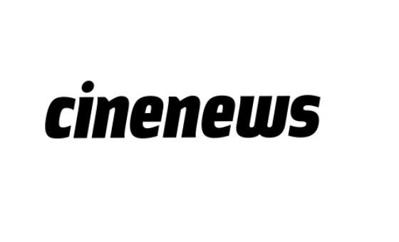 Добавить пресс-релиз на сайт Cinenews.be