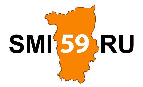 Smi59.ru