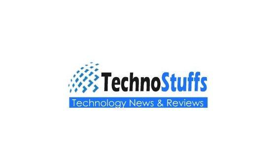 Technostuffs.com