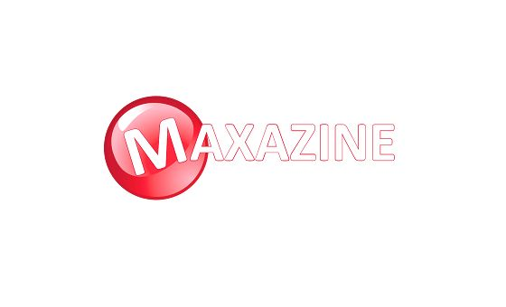 Maxazine.Nl