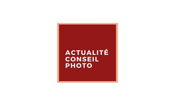 Actualite-conseil-photo.fr