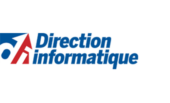 How to submit a press release to DirectionInformatique.com