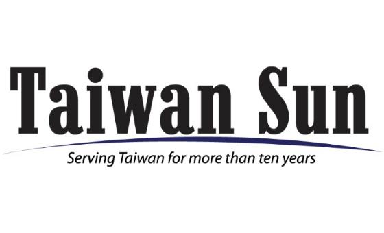 Добавить пресс-релиз на сайт Taiwan Sun