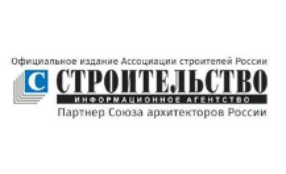 Dom.iastr.ru