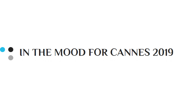 Добавить пресс-релиз на сайт In the mood for Cannes