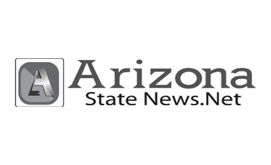 How to submit a press release to Arizona State News.Net