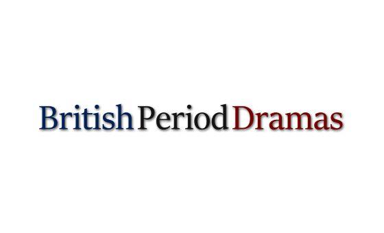 Добавить пресс-релиз на сайт  Britishperioddramas.Com