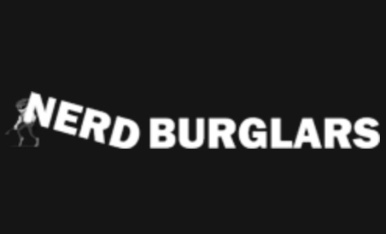 How to submit a press release to Nerdburglars Gaming
