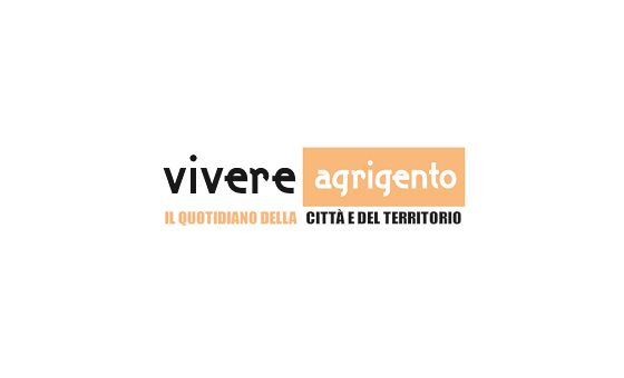 vivereagrigento.it