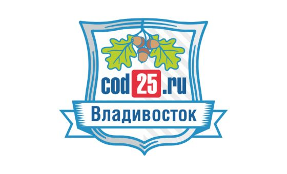 How to submit a press release to Cod25.Ru