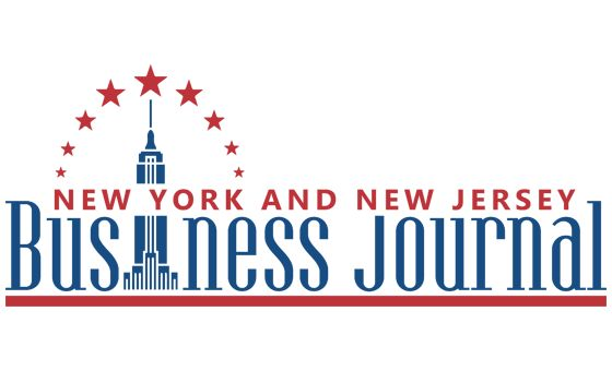 How to submit a press release to Nybjournal.Com