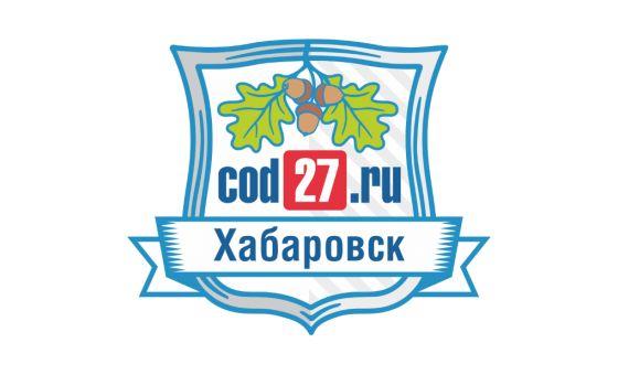 Cod27.Ru