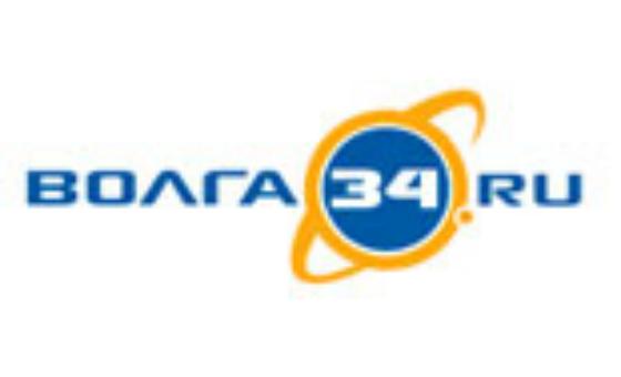 Добавить пресс-релиз на сайт Volga34.ru