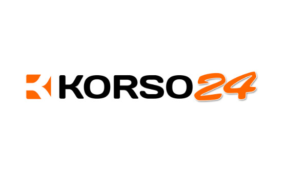 How to submit a press release to Korso24.pl