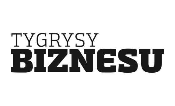Tygrysybiznesu.Com.Pl