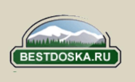 Bestdoska.ru