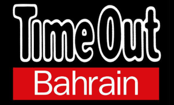 How to submit a press release to Time Out Bahrain