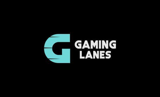 Gaming Lanes