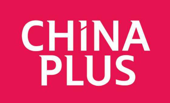 Chinaplus.cri.cn