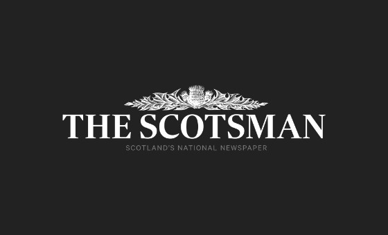 How to submit a press release to The Scotsman