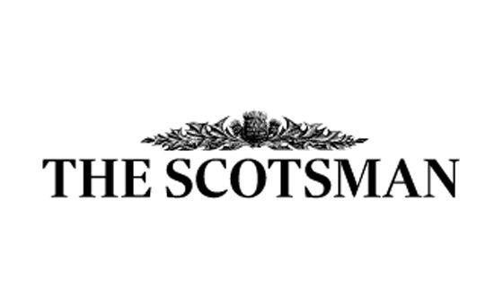 Добавить пресс-релиз на сайт The Scotsman