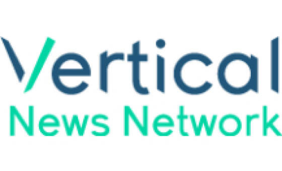How to submit a press release to Vertical News Network