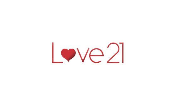 Love21.Ro