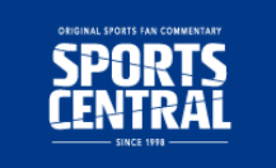 How to submit a press release to Sports Central