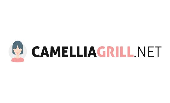 Camelliagrill.net