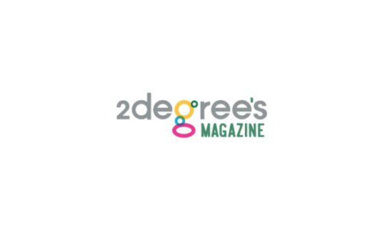 2degreesmagazine.org