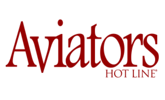 How to submit a press release to Aviators Hot Line